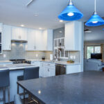 Gahanna Kitchen Converts for Large Family Gatherings