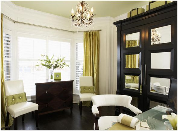 new trends for window treatments in 2015 - njw construction