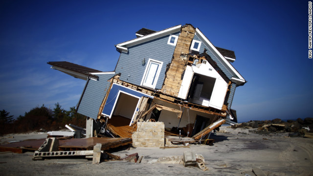 disaster recovery how you can prepare your home for any weather rh njwconstruction com home disaster kits uk home disaster kits uk