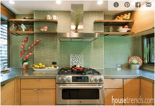 as your columbus ohio remodeling company we are proud to be featured alongside architects rogers krajnak architects inc in this housetrends issue - Kitchen Remodeling Columbus Ohio
