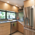 Kitchen Remodel Worthington