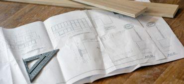 Plans_2_jpg