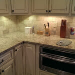 Spacious Kitchen Remodel Canal Winchester