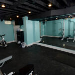 basement-converted-to-gym-01